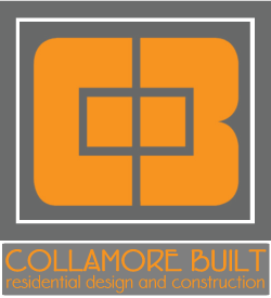 Collamore Built